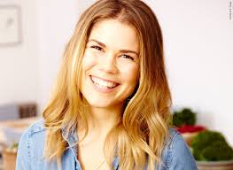 Madeleine Shaw — 8 Tips To Living Well - The YogaLondon Blog