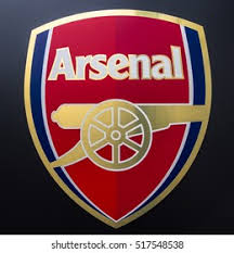 Arsenal logo png arsenal is a famous british football club, which was established in 1886 by david danskin. Arsenal Fc Logo Vector Eps Free Download