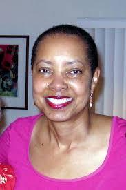 Claudine Allison, 58 - silive.com