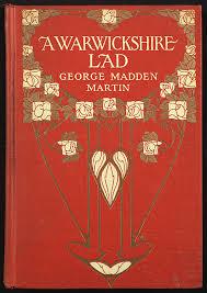 art nouveau book covers by decorative designers