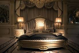 mario bedroom sets design ideas imperial and classic bedroom collection from super mario bed sets super mario bedroom sets