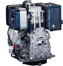hatz engine electrical hatz partz diesel engines parts hatz diesel 1d90 1d81 supra diesel engines