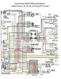 auto wiring diagrams image of diagram auto electrical wiring Auto Meter Tach Wiring Diagram auto wiring diagrams image of diagram auto electrical wiring diagram motor vehicle house basic that amazing