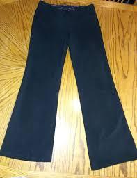 Joe Benbasset Pants Size 7 Fashion Clothing Shoes