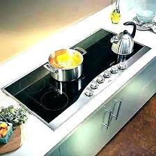 electric countertop stove electric stove stove tops stove electric stove electric stove electric stove stove gas electric countertop stove