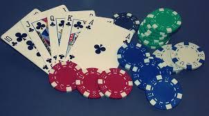 Image result for online poker