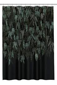 white and black shower curtain. Shower Curtains. Filter. Color. Black. Grey. White And Black Curtain