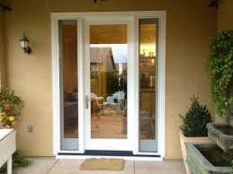 single patio doors. Single Patio Door Superb Doors On Set Home Interior Fabulous S