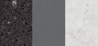 caesarstone belgian moon cement london grey remodelista