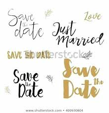 Free Save The Date Birthday Templates Save The Date Announcement Templates Davidhdz Co