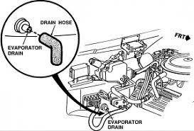 nissan 720 wiring diagram wiring diagram and engine diagram Dodge Grand Caravan Wiring Diagram 2004 dodge grand caravan wiring diagram dodge grand caravan wiring diagram