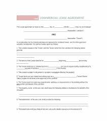 Office Rental Agreement Template Office Lease Agreement Template Building Free Serviced