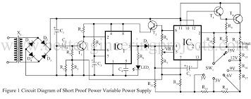 block circuit diagram the wiring diagram electronics block diagram vidim wiring diagram circuit diagram