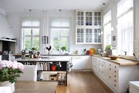 kitchen. Featured Image Of 15 Ways To Give Your Kitchen A Deep Clean For Spring E