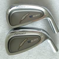 <b>golf</b> Irons <b>heads</b>