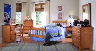 Maple Furniture Bedroom Common Sense Maple Furniture Collection