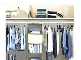 bed bath and beyond closet storage bed bath and beyond closet organizer storage bed bath closet