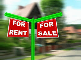 for rent picture can i market my home for sale and for rent at the same time