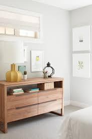 Best 25 Light Grey Walls Ideas On Pinterest Grey Walls Grey Throughout Light  Gray Wall Paint