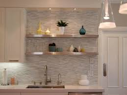 Travertine Kitchen Backsplash Kitchen 24 Kitchen Tile Backsplash Kitchens And Kitchen