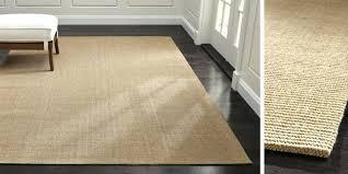 extraordinary crate barrel rugs crate barrel area rugs furniture crate and barrel rug pad reviews