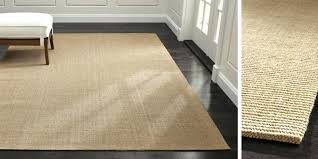 extraordinary crate barrel rugs crate barrel area rugs furniture crate and barrel rug pad reviews