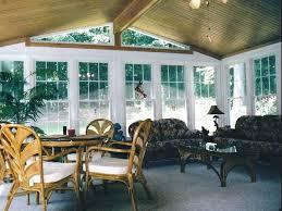 screen porch furniture. 3 Season Porch Furniture Four Ideas Screen