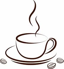 Image result for cup of coffee image