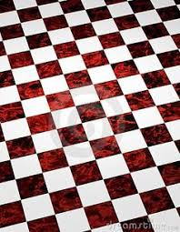 Bloody Mary Red Marble Floor Tile Texture Seamless 14637Red Marble Floors