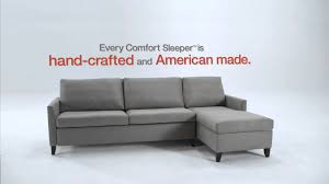 american leather comfort sleeper sofa reviewssed sectional gina throughout pretty american leather sleeper sofa review applied to your residence concept