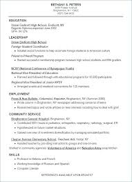 Middle School Teacher Resume High School Teacher Cover Letters