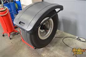 Tech Tire Balancing Beads Chart Quick Tech Balancing Larger Tires