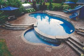 Small Picture segmental retaining walls mike stacy landscaping layout and