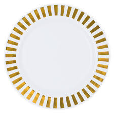 gold rimmed dinner plates. Simple Gold Gold Rimmed Dinner Plates Remarkable Incredible Set Of Eleven Heinrich And  Co Interior Design 14 With P
