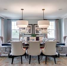 decoration pendant lighting over dining room table ideas advice at lumens com pertaining to 4