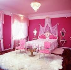 Pink Girls Bedroom Furniture Furniture Appealing Pink Girls Bedroom Furniture Theme
