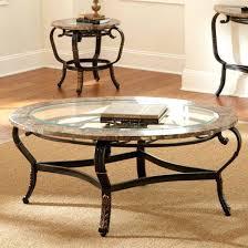 black metal coffee table uk nz round