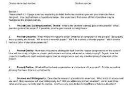 Contract Work Proposal Template 13 Sample Contractor Proposals