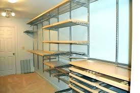 elfa closet system closet systems closet system closet system design installation drawers closet design container elfa closet system