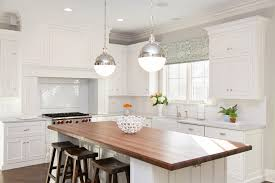 Glenwood Custom Cabinets Chicago Illinois Interior Photographers Custom Luxury Home Builder