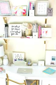 How to decorate office room Small Ideas To Decorate Your Office Office Room Divider Ideas Storage Baskets Color Schemes For Cool Home Sellmytees Ideas To Decorate Your Office Sellmytees