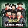 La Historia [DVD]