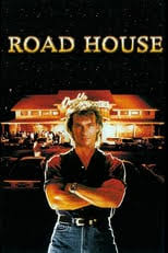 Roadhouse Quotes Amazing Road House Quotes Movie Quotes Database