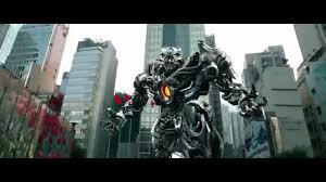 transformers 4 characters autobots. Exellent Transformers Transformers 2014 Autobots Y Dinobots Vs Decepticons HD Latino  YouTube Intended 4 Characters