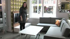 furniture for small spaces toronto. Multi Functional Furniture Small Space Solutions By Roomy Multifunctional For Tiny Houses Interiors Full Size Spaces Toronto E