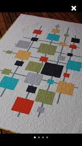 Best 25+ Vintage modern quilts ideas on Pinterest | Shabby chic ... & Image result for Modern Quilt Patterns Adamdwight.com