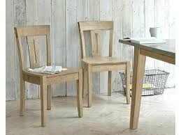 wood kitchen furniture. Kitchen Chairs Wood Furniture Woodbury Mn