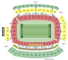 Houston Stadium Seating Chart Tdecu Stadium Tickets And Tdecu Stadium Seating Chart Buy