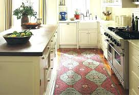 large kitchen area rugs kitchen area rugs full size of for the reliable floor coverings regarding