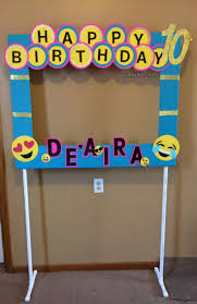Diy Birthday Decorations Best 25 Slumber Party Decorations Ideas Only On Pinterest